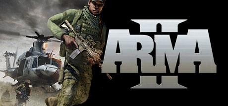 Arma 2 аккаунт Steam + Родная Почта + Игры