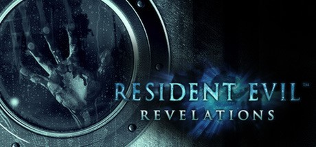 Купить Resident Evil Revelations (Steam CD Key RU+CIS)