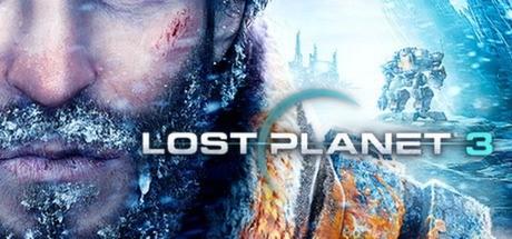 Купить Lost Planet 3 (Steam CD Key RU+CIS)