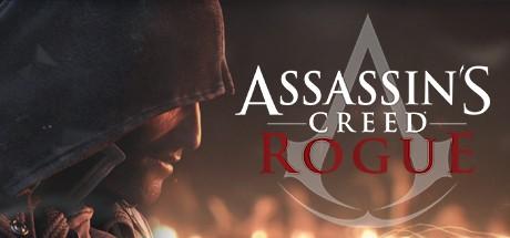 Купить Assassin's Creed Rogue (Uplay CD Key RU+CIS)