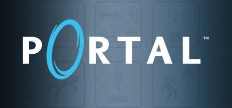 Portal аккаунт Steam + Родная Почта + Скидка