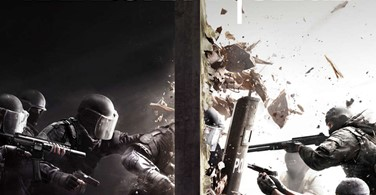 Купить лицензионный ключ Tom Clancys Rainbow Six: Осада/Siege ✅(Uplay)+ПОДАРОК на SteamNinja.ru