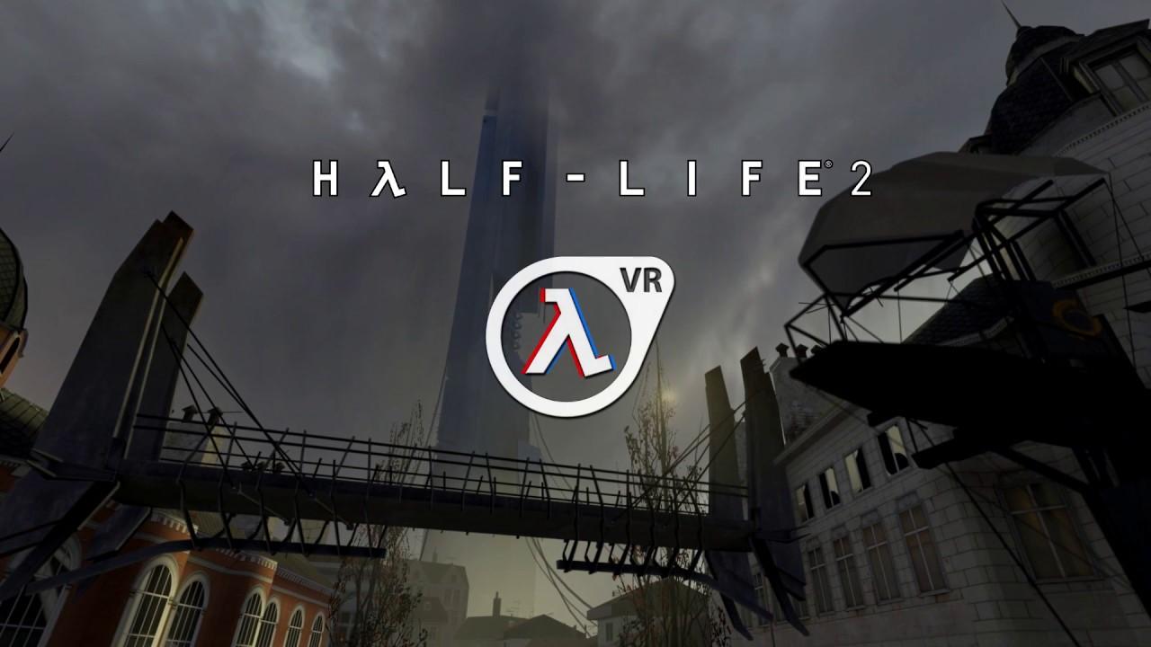 Half-Life 2 аккаунт Steam с Родной Почтой + Скидка