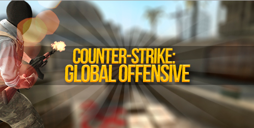 Counter-Strike: Global Offensive ( VAC ) + Родная Почта
