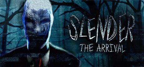 Купить Slender: The Arrival (Steam CD Key Region Free)