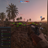 Приватный чит для Battlefield 1