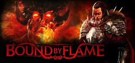 Купить Bound By Flame (Steam Gift RU+CIS)