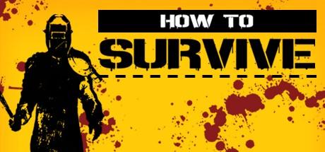 Купить How to Survive - Dead Summer Days Bundle - AUG'14 (ROW)