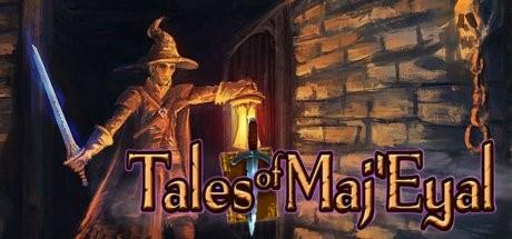 Купить Tales of Maj'Eyal (Steam Gift RU+CIS)