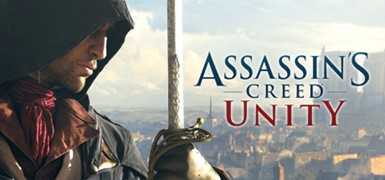 Assassin's Creed Unity [Uplay] + Скидки