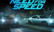 Купить аккаунт Need for Speed 2016 I Бонусы I +Подарок I + Гарантия на Origin-Sell.com
