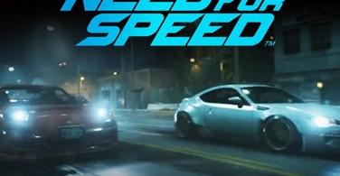 Купить аккаунт Need for Speed 2016 I Бонусы I +Подарок I + Гарантия на Origin-Sell.comm