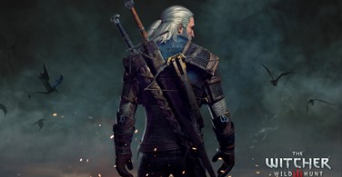Купить аккаунт The Witcher 3:Wild Hunt(Ведьмак 3) + Гарантия +Подарок на SteamNinja.ru