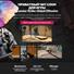 Автошот SLON Counter-Strike GO - Доступ 7 дней