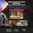 Автошот SLON Counter-Strike GO - Доступ 3 дня