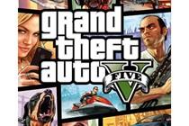 Купить Grand Theft Auto V СМЕНА ДАННЫХ +на аккаунте не играли
