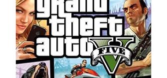 Grand Theft Auto V СМЕНА ДАННЫХ +на аккаунте не играли