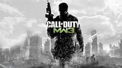 Купить Call of Duty: Modern Warfare 3 Steam Аккаунт