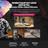 Автошот SLON Counter-Strike GO - Доступ 1 день