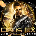 Купить Deus Ex: Mankind Divided Steam аккаунт + подарок