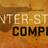 CS:GO Prime Status Upgrade + complete steam gift (ROW)