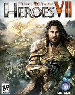 Купить Might & Magic Heroes VII Герои 7 | REGION FREE | Uplay