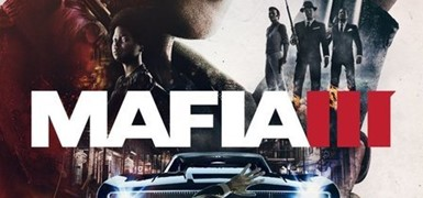 Mafia III: Definitive Edition ✅(STEAM KEY)+ПОДАРОК