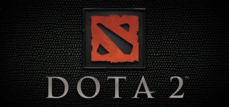 Dota 2 от 200 до 500 игровых часов + Инвентарь + Почта