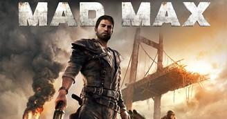 Купить Mad Max Steam аккаунт + подарки
