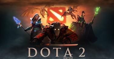 Купить аккаунт Dota 2 [от 20 - 1000] вещей инвентаря Random Guard ON на SteamNinja.ru