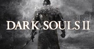 Купить Dark Souls II Steam аккаунт + подарки