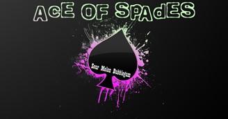 Купить Ace of Spades Steam аккаунт + подарки