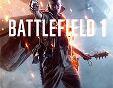 Battlefield  1 (+ ЛИЦЕНЗИЯ) + (ИГРЫ) + (ГАРАНТИЯ)