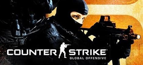 Counter Strike: Global Offensive [CS:GO Steam Аккаунт]