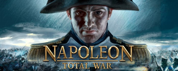 Napoleon: Total War аккаунт Steam - Родная Почта