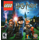 LEGO® Marvel+LEGO® Pirates+Hitman Trilogy HD PS3/EU
