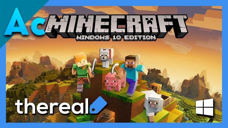Купить Minecraft Premium GOLD   Смена НИК/СКИН    Гарантия