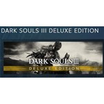 DARK SOULS 2 II Season Pass STEAM KEY СТИМ КЛЮЧ ЛИЦЕНЗ