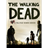 The Walking Dead (Steam gift-Region RU+CIS+UA )+ПОДАРОК