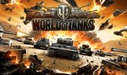 Купить аккаунт WoT Личный Аккаунт 1000- 50000 боев + подарки + бонусы на Origin-Sell.com