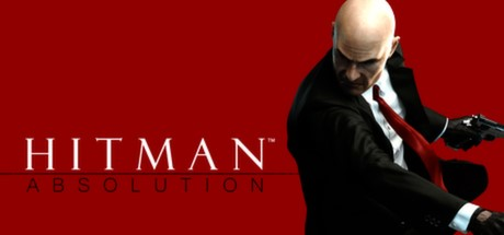 Hitman: Absolution аккаунт Steam + Родная Почта