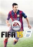 FIFA 15 (Origin) + (Скидки) + (Подарки)