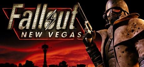 Fallout: New Vegas аккаунт Steam + Родная Почта