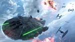 STAR WARS™ Battlefront™(Origin) Гарантия + Подарки