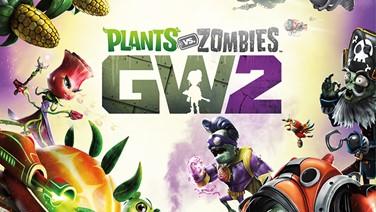 Купить аккаунт Plants vs Zombies Garden Warfare 2 + Подарки + Гарантия на Origin-Sell.com