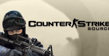 Купить аккаунт Counter Strike: Source Steam аккаунт на SteamNinja.ru