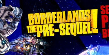 Купить лицензионный ключ Borderlands: The Pre-Sequel + Season Pass (STEAM KEY) на SteamNinja.ru