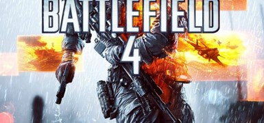Battlefield 4 Premium (PS4/RU) - (Аренда 7-30 дней)