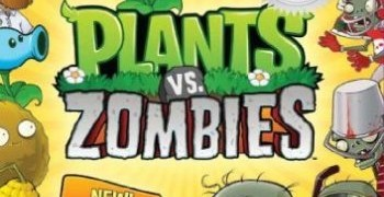 Plants vs. Zombies™ Game of the Year Edition