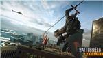 Battlefield™ Hardline [origin] + (скидки) + (подарки)